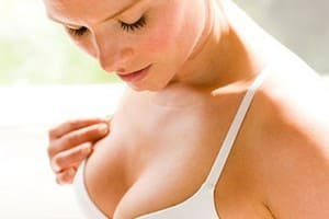 Особенности увеличения груди