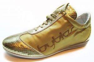 byblos обувь