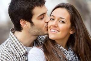 Строить отношения