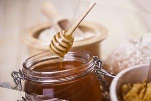 Советы при покупке меда