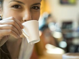 Аренда кофемашины для ресторанного бизнеса – решение всех проблем