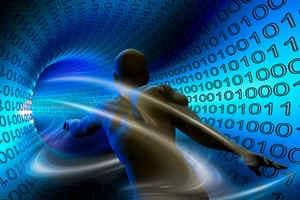 Польза и вред интернета