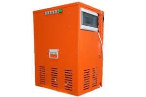 Современное устройство для приготовления газировки