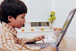 Польза видео уроков для детей