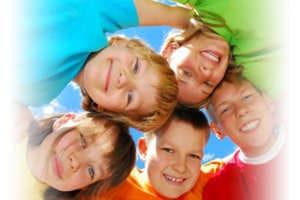 Потребность ребенка в услугах детского психолога