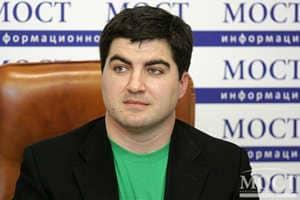 Влад Щелчков