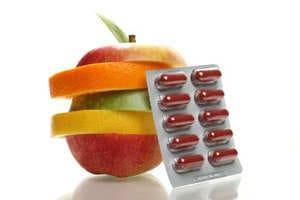 препараты для снижения веса