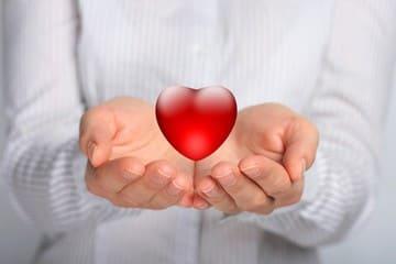 Диагностика сердечнососудистых заболеваний