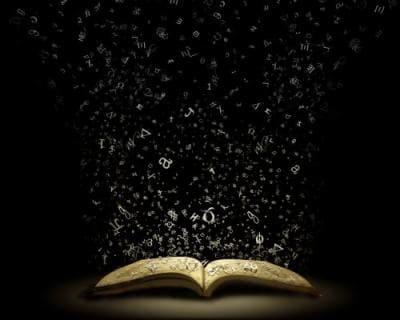 Кладезь мудрых фраз и высказываний, собранный в золотую коллекцию ПланетаСтатусов