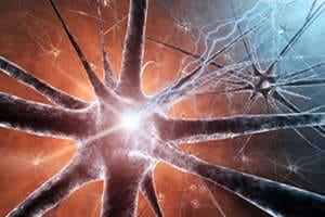 Когда обращаться к неврологу
