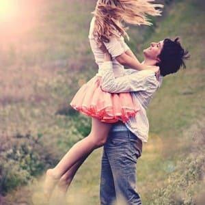 """Love is"" - про молодежь и для молодежи"