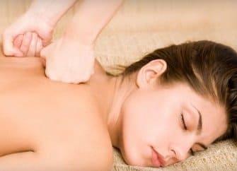 Современные методы мануальной терапии