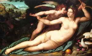 Итальянская живопись эпохи Возрождения: основные периоды и значение