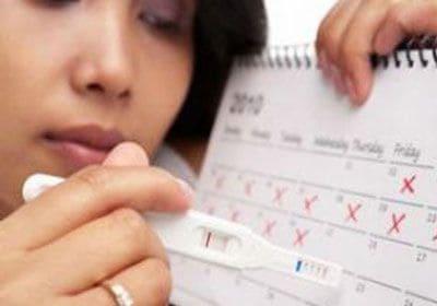 Как правильно рассчитать дату родов?