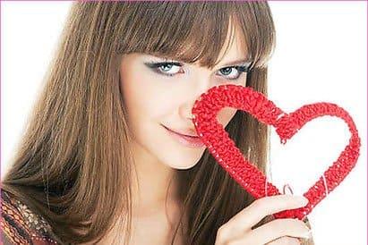 Как признать в любви парню