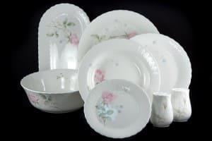 Narumi - посудный бренд