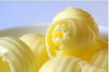 Чем отличается спред от сливочного масла?