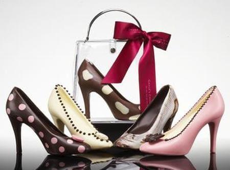 Критерии выбора обуви