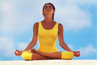 Что такое Сахаджа Йога