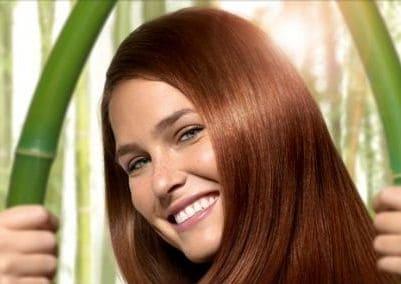 Основные правила по уходу за волосами