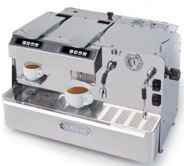 Современные способы приготовления кофе для офиса