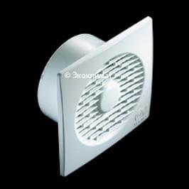 Применение вентилятора для очистки воздуха в помещении
