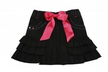 Выбираем юбку для девочки