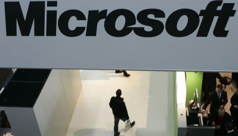 Лицензионный софт «Office» - необходимая программа для каждого компьютера!