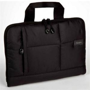 Новые модели сумок для планшетов
