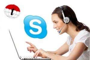Курсы немецкого языка онлайн