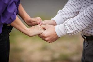 как наладить семейную жизнь